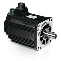 Servo motors EML-30DSA22