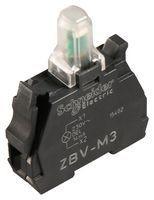 ZBVM3
