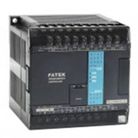 Fatek FBs kontrolleris 8DI, 6DO 24 VDC