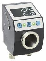 Elektronisks pozīcijas indikators AP10; RS485; D=20mm; IP53