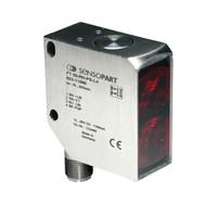 Sensopart FT55RM-PSL4 0..1,75m PNP M12 4pin