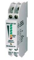 SKM 420 GR plūsmas kontrolleris- pastiprinātājs 24VDC