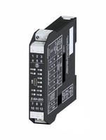 Z-5DI-2DO Multifunction digital module with 5 inputs, 2 outputs and RS485 interface