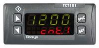 TCT1013ABC