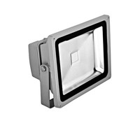 Schrack Sigma LED 30W, 6000K, 1750lm, IP65