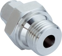 BEF-CFSG12-FTS1-CO MPR. FITTING G1/2