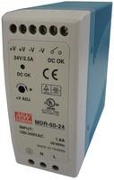 MDR6024