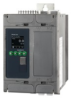 EUROTHERM EPACK-LITE 2-phase, 100A, 24V Supply voltage, I control option, without fuse