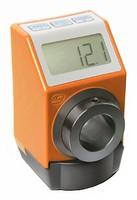 Elektronisks pozīcijas indikators DE04-02-100-1-1-i-v-14-O-B2