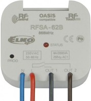 RFSA62B