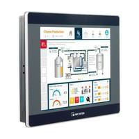 """Weintek HMI 7"""" TFT LCD, 800x480px, A35 1.5GHz, USB, 2xEthernet, 4GB/1GB"""