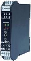 Z4RTD2