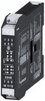 Z-D-I-O; 6 CH DI / 2 CH DO module / RS485 ModBUS RTU; din rail mounting