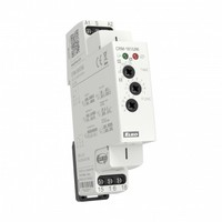 CRM-161 Multi-function time relay