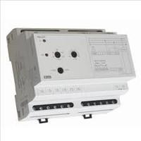 PRI-53/5 Trīsfāžu strāvas kontroles relejs,0.5.. 5A, 2 C/O, 24..240VAC,DC