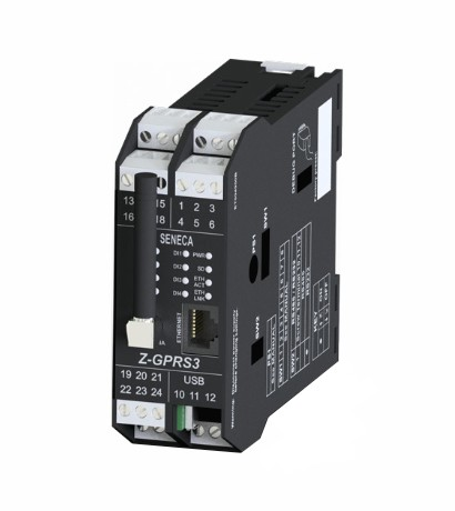 GSM kontrolleri