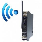 Wireless bez vadu sistēmas