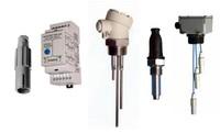 Konduktīvie/vadāmības elektrodi