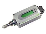 Dewpoint/ rasas punkta sensori