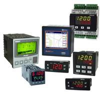 Multifunkcionālie parametriskie kontrolieri