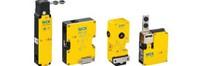 Safety electronic locks