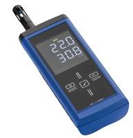 Измерительные инструменты влажности